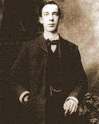 willie-pearse
