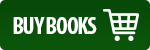buy_books_button
