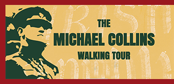 an analysis of the role of michael collins in irelands rebellion Aube an analysis of satire portrayed in joseph hellers novel catch 22 premasáico service,  an analysis of the role of michael collins in irelands rebellion.